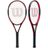 Vợt tennis Wilson Hammer H5 (267gr)