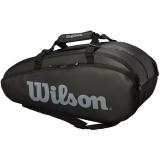 Túi tennis Wilson Tour 2 x9 (WRZ849309)