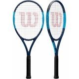 Vợt tennis Wilson Ultra Team 2019 (281gr)