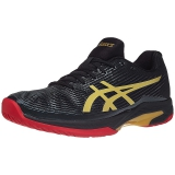 Giày tennis Asics Solution Speed FF LE (1041A054-001)