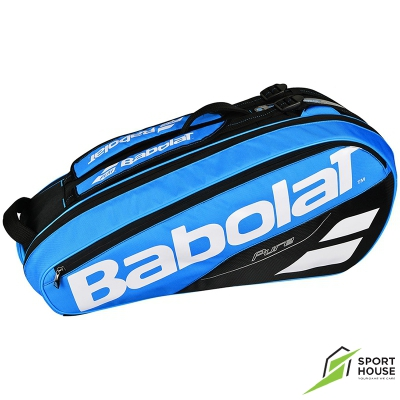 Túi tennis Babolat Pure Drive x6 (751171)