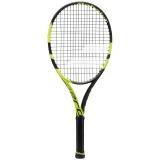 Vợt tennis trẻ em Babolat Pure Aero Junior 26 (250gr)