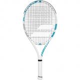 Vợt tennis trẻ em Babolat Drive Junior 25 (230gr)