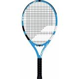 Vợt tennis trẻ em Babolat Drive Junior 23 (215gr)