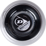 Dây tennis Dunlop Black Widow (Sợi)