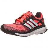 Giày Chạy Adidas Energy Boost 2 ESM (M29752)