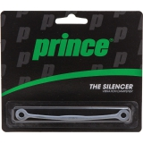Giảm rung Prince The Silencer (1 Chiếc/Vỷ)