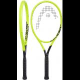 Vợt tennis Head Graphene 360 Extreme S (280gr)