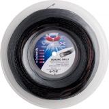 Dây tennis Ytex Quadro Twist 16L 1.26 (Sợi)