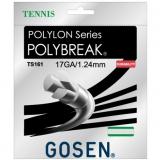 Dây tennis Gosen Polylon Polybreak (Vỷ 12m)