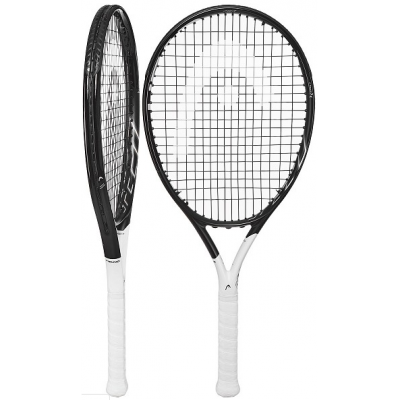 Vợt tennis Head Graphene 360 Speed PWR (255g)