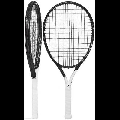 Vợt tennis Head Graphene 360 Speed PWR (255g)