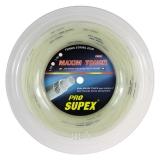 Dây tennis Pro Supex Maxim Touch (MLT) 17 (Sợi)