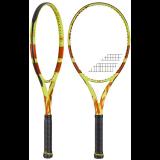 Vợt tennis Babolat Pure Aero Lite Roland Garros 2019 (270g)