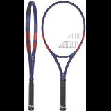 Vợt tennis Babolat Pure Drive Team Roland Garros 2019 (285g)