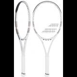Vợt tennis Babolat Pure Strike Team Wimbledon 2019 (285gr)