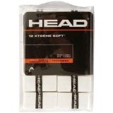 Cuốn cán Head Xtreme Soft (12 Cuốn/Vỷ)