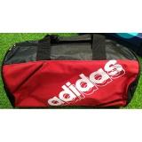 Túi xách đeo ngang Adidas Đỏ