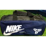Túi xách đeo ngang Nike Xanh Navy