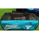 Túi xách đeo ngang Nike Xanh Blue