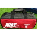 Túi xách đeo ngang Nike Đỏ