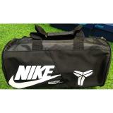 Túi xách đeo ngang Nike Đen