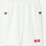 Quần tennis Uniqlo Nishikori (00_191524)