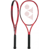 Vơt tennis Yonex VCORE 100 Red (280g) Made in Japan