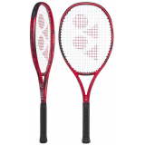 Vợt tennis Yonex VCORE Feel (250g) Made in China