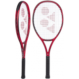 Vợt tennis Yonex VCORE Game (270g) Made in China