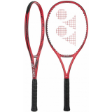 Vợt tennis Yonex VCORE 98 Red (285g) Made in Japan