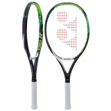 Vợt tennis Yonex EZONE 108 (255g) Made in China