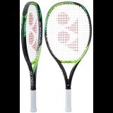 Vợt tennis Yonex EZONE 25 (240gr)