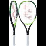 Vợt tennis Yonex EZONE 26 (250gr)