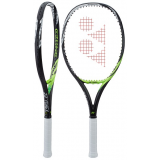 Vợt tennis Yonex EZONE Feel (255g) Made in China