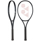 Vợt tennis Yonex VCORE 100 Black (300g) Made in Japan