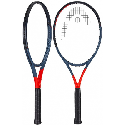 Vợt tennis Head Graphene 360 Radical S (280g)