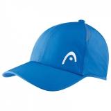 Mũ Tennis Head Pro Xanh (287015/287159-blue)