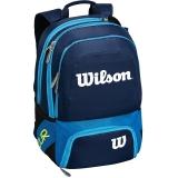 Ba lô tennis Wilson Tour V Medium (WRZ844695)