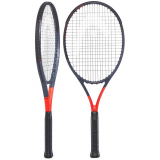 Vợt tennis Head Graphene 360 Radical Lite (260g)