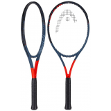 Vợt tennis Head Graphene 360 Radical MP (295g)