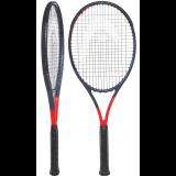 Vợt tennis Head Graphene 360 Radical MP Lite (270g)