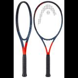 Vợt tennis Head Graphene 360 Radical Pro (310g)