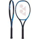Vợt tennis Yonex EZONE 100 Blue (300g) Made in Japan