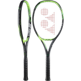Vợt tennis Yonex EZONE 100 Green (300g) Made in Japan