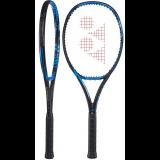Vợt tennis Yonex EZONE 98 Blue (305g) EZ1798BL