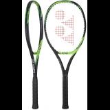 Vợt tennis Yonex EZONE 98 Green (305g) EZ1798GR