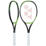 Vợt tennis Yonex EZONE Lite (270g) Made in Japan