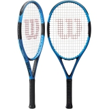 Vợt tennis Wilson Hammer H4 (266gr)