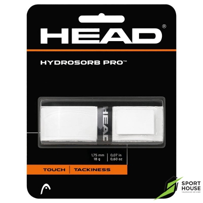 Cuốn cốt Head Hydrosorb Pro (1 Cuốn/Vỷ)